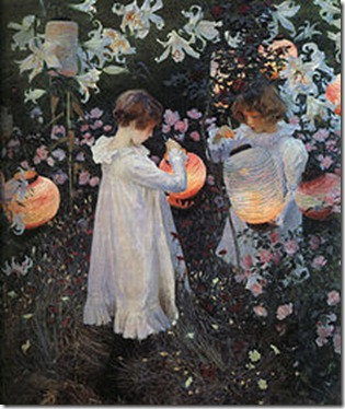 Carnation_Lily_Lily_Rose_John_Singer_Sargent_thumb[1]