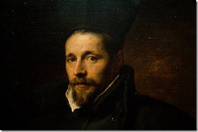 Anthony van Dyck Portrait du R.P. Jean-Charles de_flickr-2789517382-original_Sainz