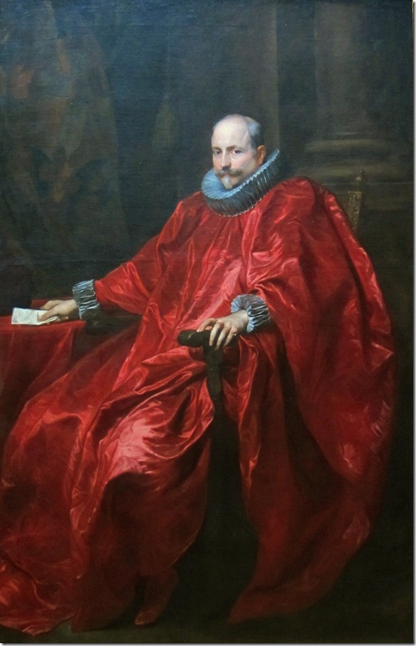 Portrait_of_Agostino_Pallavicini_by_Anthony_van_Dyck,_Getty_Center