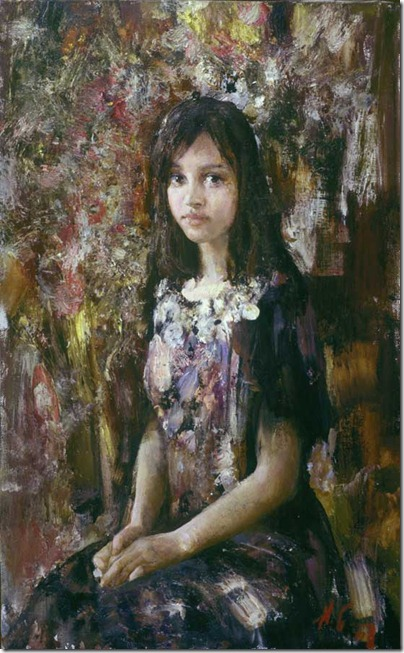 portret36
