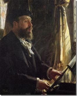 a-portrait-of-jean-baptiste-faure-1891